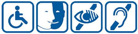 Axe Pro Formation vous accueille tout au long de l'année au sein de l'établissement à Salon de Provence afin de suivre nos formations. Des équipements ont été mis en place pour l'accueil des personnes en situation de handicap: - Une salle de 30m² installée au rez-de-chaussée qui permet d'accueillir des stagiaires à mobilité réduite - 2 WC dont 1 spécialement conçu aux normes handicapées - Aucune différence de niveau entre l'extérieur et l'intérieur -1 place de parking est spécifiquement dédiée - selon les types de déficiences des installations sont adaptées comme le Braille sur les portes et la luminosité naturelle dans les salles de formation pour les personnes à déficience visuelle.Les équipements dédiés à cet effet sont : - Une salle de 30m² installée au rez-de-chaussée qui permet d'accueillir des stagiaires à mobilité réduite - 2 WC dont 1 spécialement conçu aux normes handicapées - Aucune différence de niveau entre l'extérieur et l'intérieur -1 place de parking est spécifiquement dédiée - selon les types de déficiences des installations sont adaptées comme le Braille sur les portes et la luminosité naturelle dans les salles de formation pour les personnes à déficience visuelle.